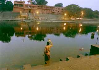 COLOURFUL MADHYAPRADESH WITH CHHATTISHGARH TOUR