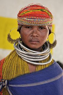 Bonda Women