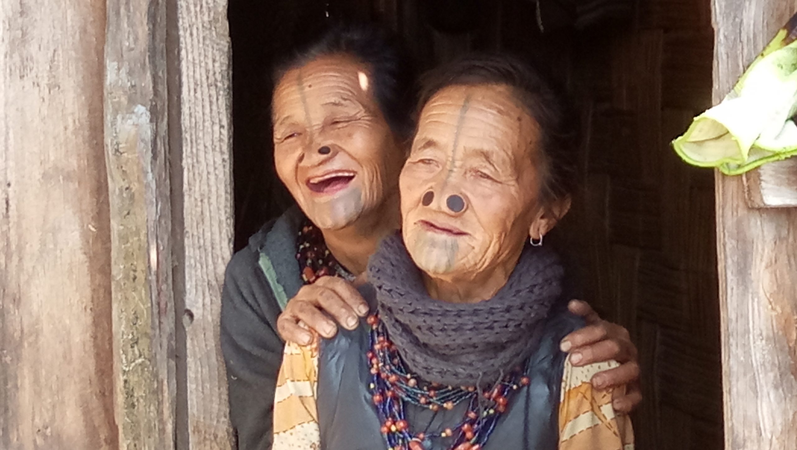 Arunachal Pradesh Tribal Tour></noscript></a></div><div class=