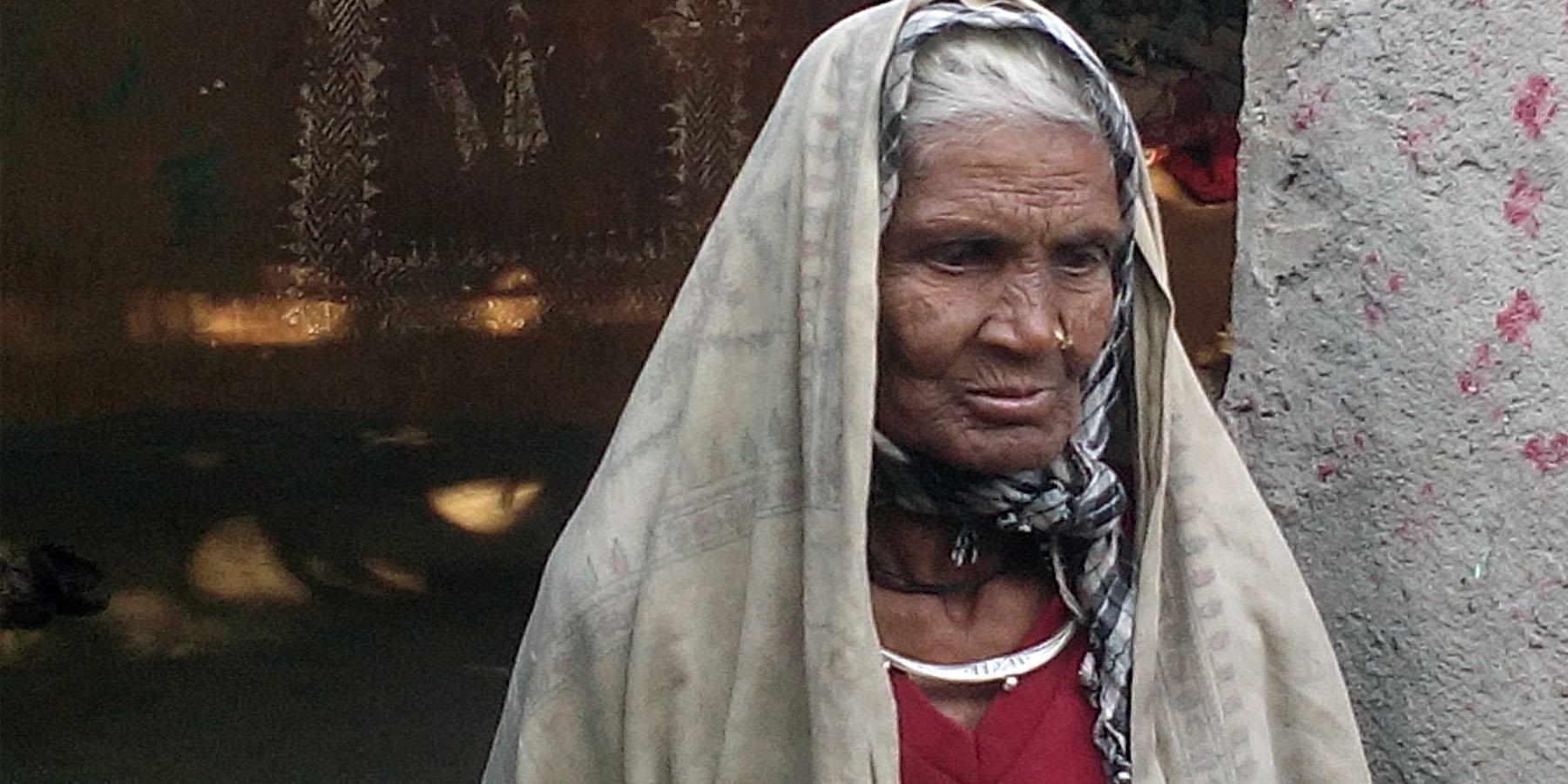 Madhya Pradesh Tribal tour